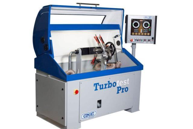 Turbo Test Pro 1024x683